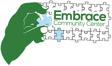 Embrace Community Center